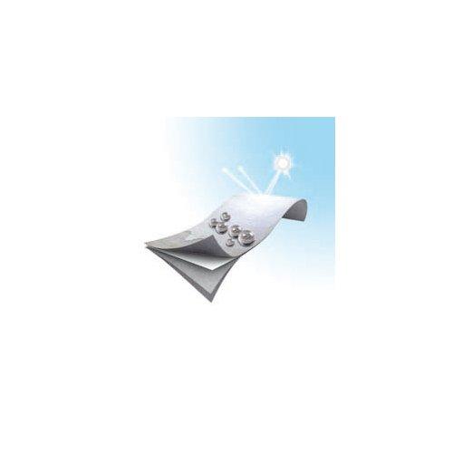 Классик теплоизоляция отзывы isover